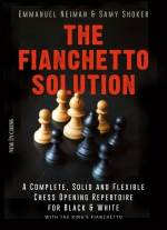 راه حل فیانچتو The Fianchetto Solution